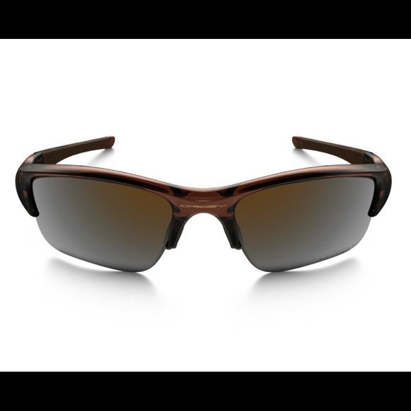 611defd72e Oakley men s polarized sunglasses. M 5c0304cc0cb5aaf2c03b99d7
